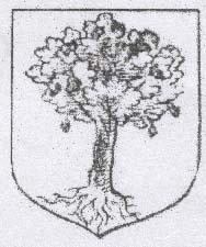 De tekening van het wapen  Boogaart is afkomstig uit het handschrift Schaep (ca.1630), inv.nr. 543, fol.  71, aanwezig bij De Hoge Raad van Adel, te Den Haag. Het betreft hierbij de  familie Boogaert uit Dordrecht, stammend uit Maerten Boogaert Gerritsz.,  vermeld 1436. Aangezien de omschrijving van het wapen Boogaert in mijn  stamreeks identiek is met het wapen van het Dordtse geslacht, heb ik deze  tekening gebruikt op mijn site-k.sigmund